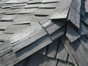 Quot Signs Of Wear Quot Roof Inspection Roof Repair Calgary